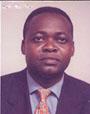 Michel KINUA-MBULUKU